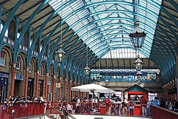 what are your must see london attractions - Must See London